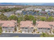 View 251 S Green Valley Pw # 5312 Henderson NV