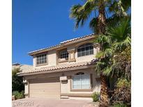 View 3872 Rancho Niguel Pw Las Vegas NV