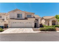 View 9819 W Cherokee Ave Las Vegas NV