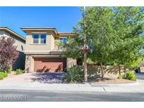 View 10681 Agate Knoll Ln Las Vegas NV