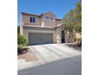 View 8017 Loma Del Ray St Las Vegas NV