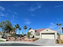 View 2132 Stone Croft St Las Vegas NV