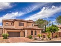 View 9551 Trattoria St Las Vegas NV