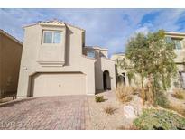 View 8946 Drew Valley Ct Las Vegas NV