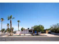 View 1564 Vegas Valley Dr Las Vegas NV