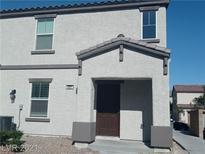 View 4527 Pencester St Las Vegas NV