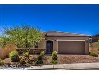 View 8643 Loretta Bay St Las Vegas NV