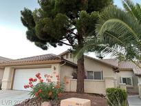 View 9412 Mount Cash Ave # 101 Las Vegas NV