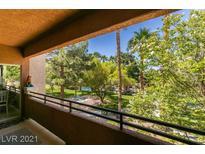 View 7704 Himalayas Ave # 204 Las Vegas NV