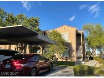 View 10245 S Maryland Pw # 269 Las Vegas NV
