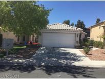 View 5825 Woodfield Dr Las Vegas NV