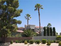 View 3917 Dream St Las Vegas NV