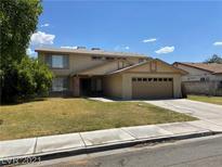 View 2431 Palora Ave Las Vegas NV