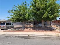 View 516 Bowman Ave Las Vegas NV