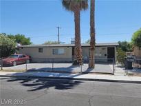View 1804 Holmes St Las Vegas NV