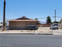 View 2108 Englestad St North Las Vegas NV