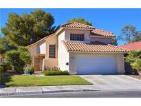 View 9528 Echo Glen Dr Las Vegas NV