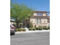 View 7832 Osage Canyon St Las Vegas NV