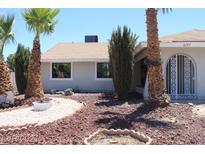 View 6137 W Twain Ave Las Vegas NV