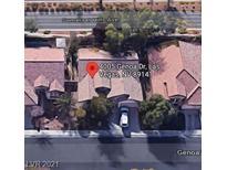 View 4005 Genoa Dr Las Vegas NV