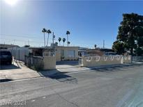 View 1600 Ardmore St Las Vegas NV