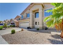 View 9987 Ivy Patch St Las Vegas NV