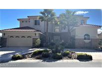View 8717 Robinson Ridge Dr Las Vegas NV