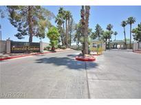 View 1421 Linnbaker Ln # 101 Las Vegas NV