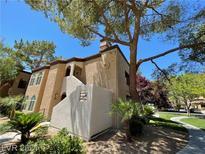 View 9325 W Desert Inn Rd # 260 Las Vegas NV