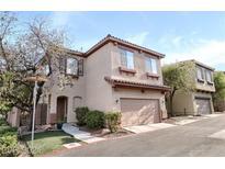 View 8921 Brentwood Grove Ct Las Vegas NV