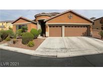View 5811 Vida Nueva Ct Las Vegas NV