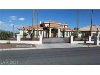 View 3000 Montessouri St Las Vegas NV