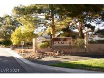 View 5305 Oakbank Ct Las Vegas NV