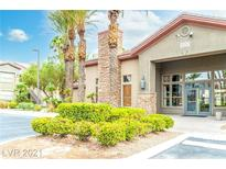 View 8000 W Badura Ave # 2114 Las Vegas NV