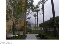View 2455 W Serene Ave # 642 Las Vegas NV