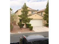 View 3482 Gloucester Gate St Las Vegas NV