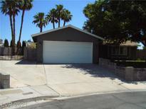 View 4562 Churchfield Ct Las Vegas NV