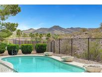 View 2583 Thatcher Ave Henderson NV