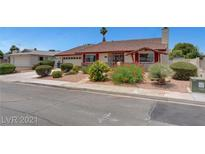 View 3637 Valencia St Las Vegas NV