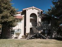 View 1322 Georgia Ave # C Boulder City NV