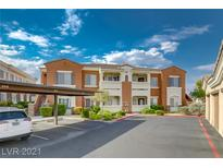 View 9303 Gilcrease Ave # 1236 Las Vegas NV