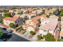 View 9342 Pinewood Ridge St Las Vegas NV
