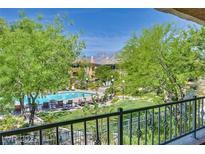 View 845 Canterra St # 2049 Las Vegas NV