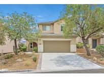 View 2724 Holmfault St Henderson NV