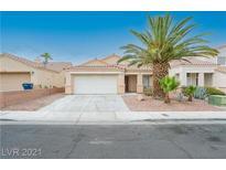 View 126 Windy Creek Ave Las Vegas NV