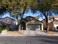 View 6056 Riflecrest Ave Las Vegas NV