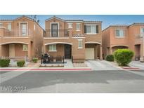 View 10403 Perfect Parsley St Las Vegas NV