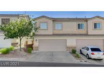 View 2047 Betty Davis St Las Vegas NV