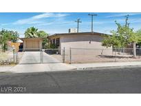 View 1908 Mccarran St North Las Vegas NV