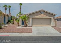 View 10620 Lace Vine Arbor Ave Las Vegas NV